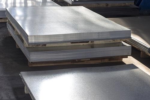 Korrosion Von Aluminium : Naturblankes aluminium service hauptnavigation alural website